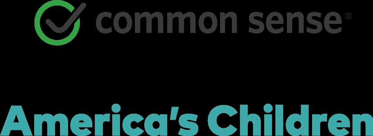 Campaign for America's Children